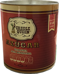 azucar-lata